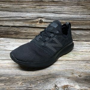 New Balance Women Coast V4 FuelCore Athletic Shoe